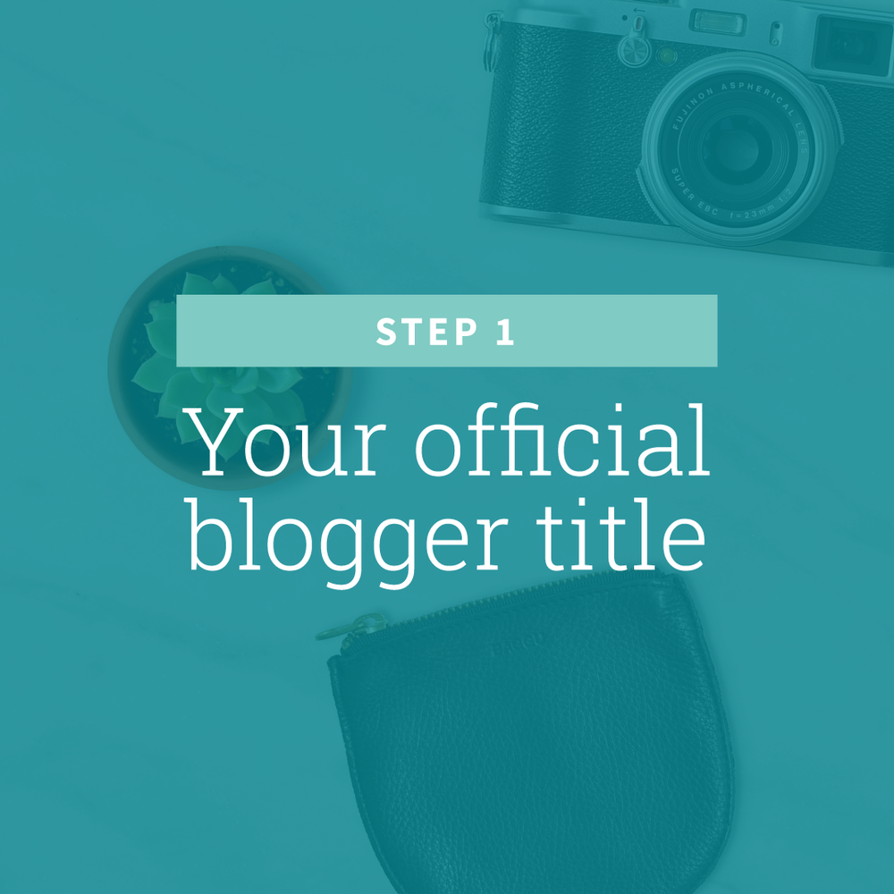 step-1-blogger-personality.png