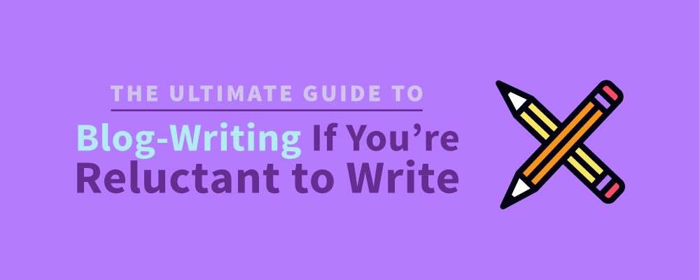 ultimate-guide-blogwriting-narrativity.png