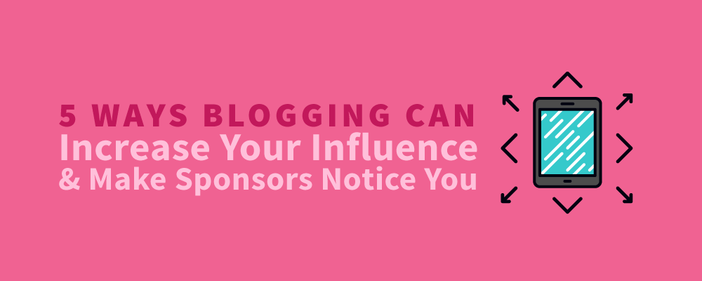 blogging-increase-influence-narrativity.png
