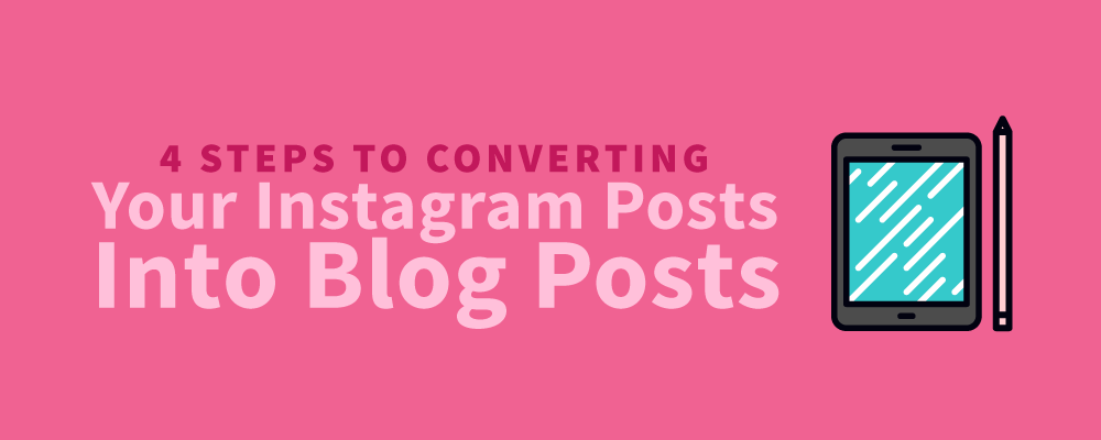 convert-instagram-blogpost-narrativity.png