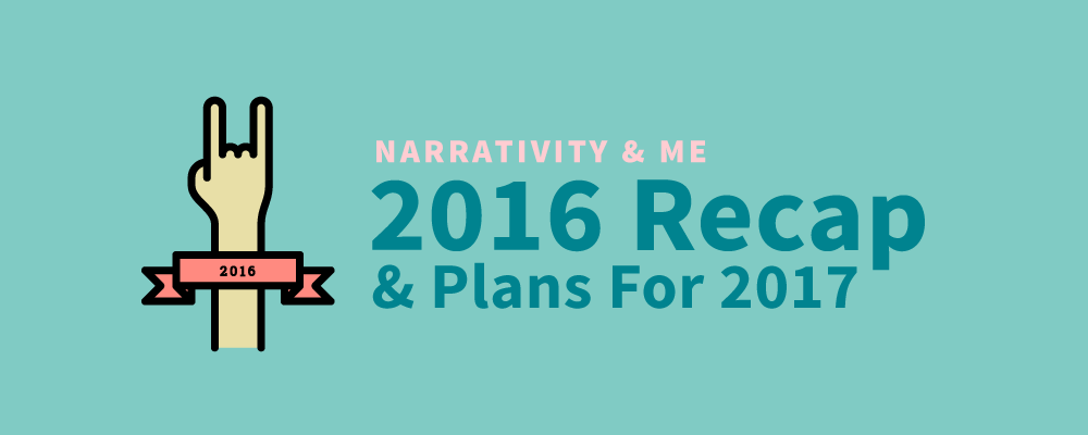 2016-recap-narrativity.png