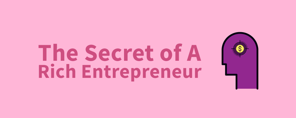 secret-rich-entrepreneur-narrativity.png
