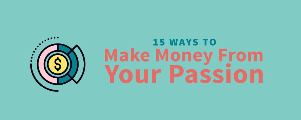 make-money-passion-narrativity.png