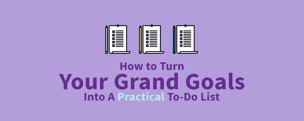 grand-goals-todo-list-narrativity-co.png