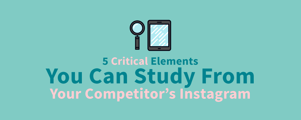 critical-elements-competitor-instagram-narrativity.png