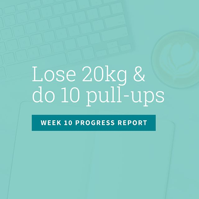 Progress report: ¯\_(ツ)_/¯ This was supposed to be posted Sunday night, but better late than never right? (Yeah, keep telling yourself that Aina.) I met my 2x exercise/week requirement, so it's all good. Hoping to up it to 3x/week though. Should I do that now, or would that be pushing my luck? #DoItWithPride #weightloss