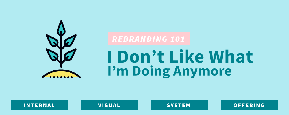 rebranding-101-narrativity.png