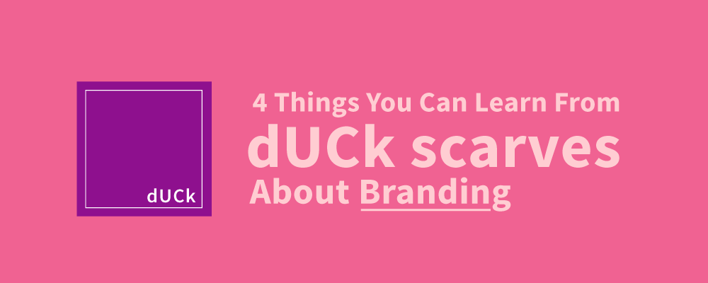 duckscarves-learn-branding-narrativity.png