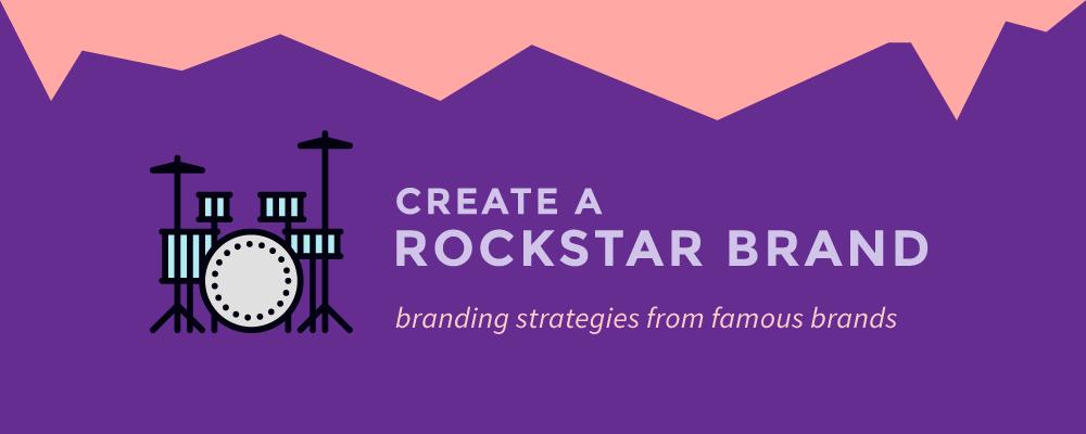 create-rockstar-brand-narrativity.png