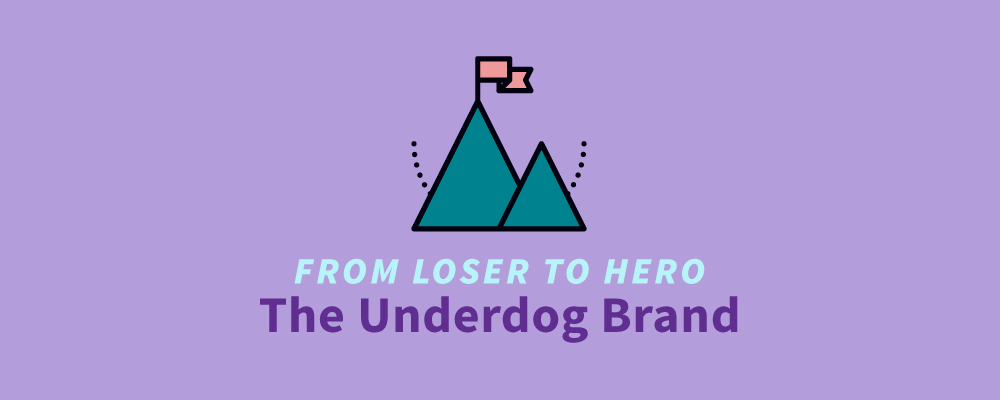 underdog-brand-narrativity.png