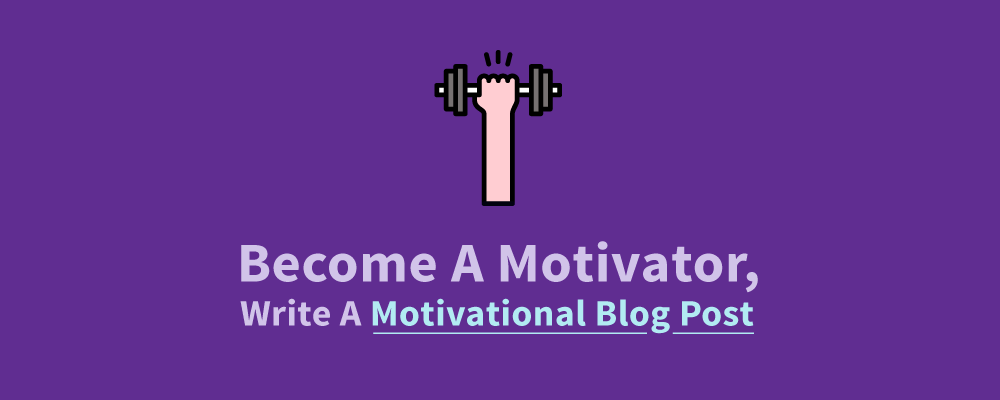 114-write-a-motivational-blog-post-narrativity.png