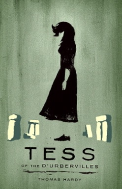 tess-of-the-durbervilles-cover.jpg