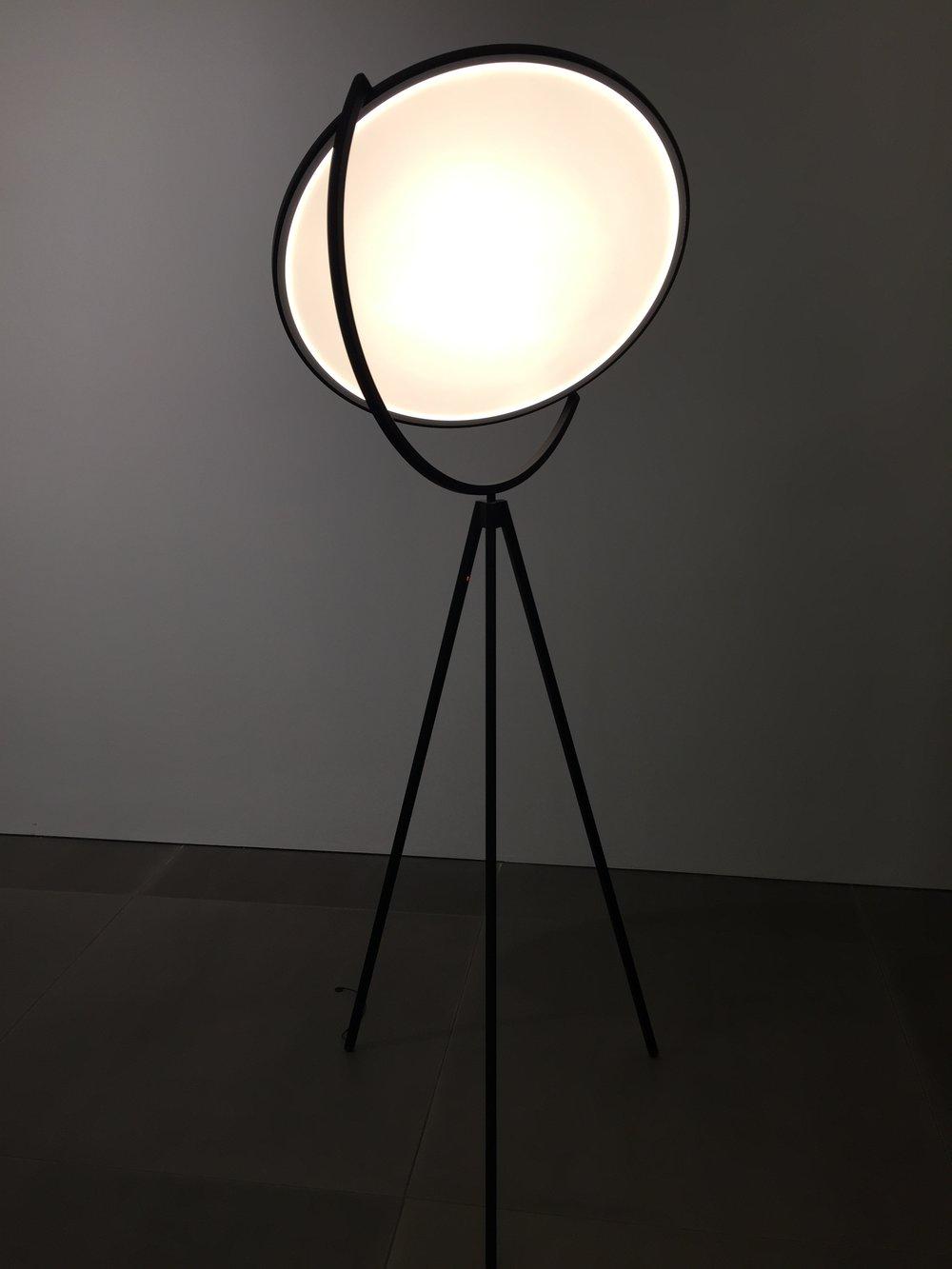 jasper morrison light