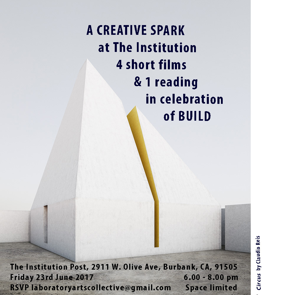 creative spark invitation.jpeg