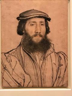 Hans Holbein