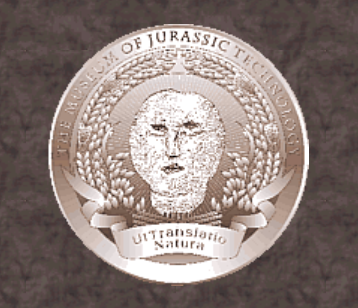 jurassic technology