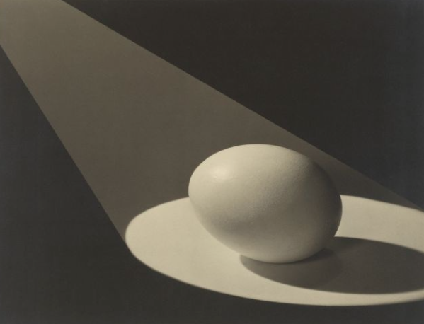 Paul Outerbridge
