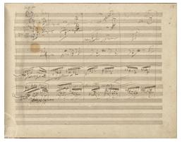 Ninth Symphony