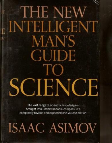 Asimov.png