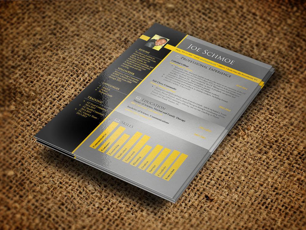 D.O.S.S  Resume - SAMPLE 3.jpg