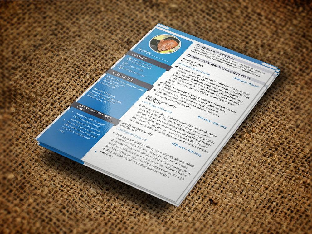 D.O.S.S  Resume - SAMPLE 1.jpg