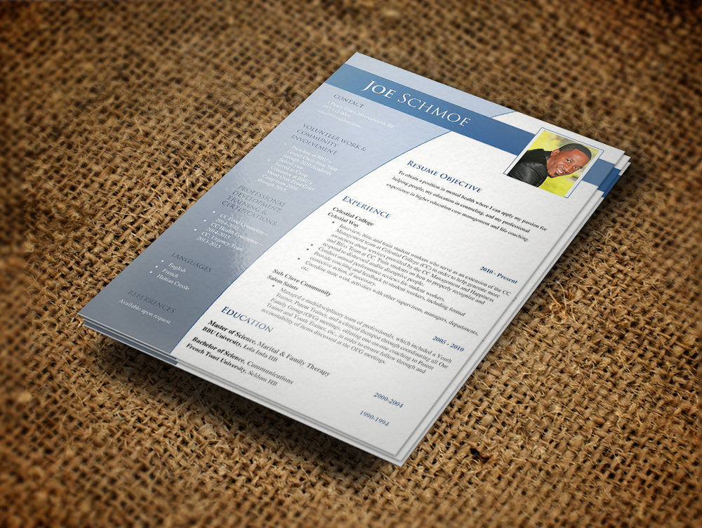 D.O.S.S  Resume - SAMPLE 2.jpg