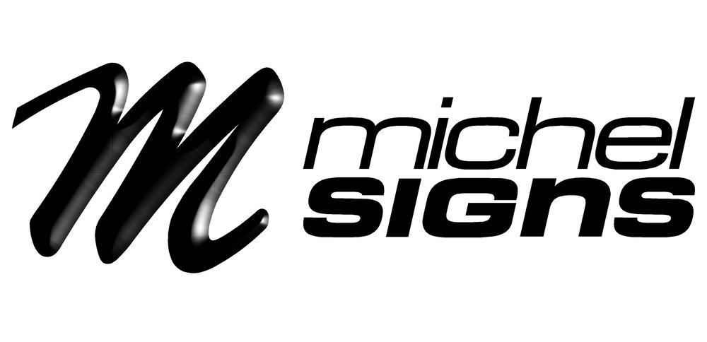 Michel Signs Logo Embossed-page-001.jpg