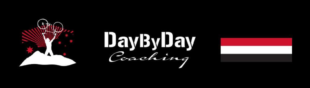 daybyday coaching-page-001.jpg