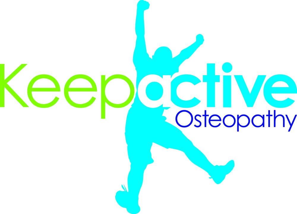 Keep_Active_Logo.jpg