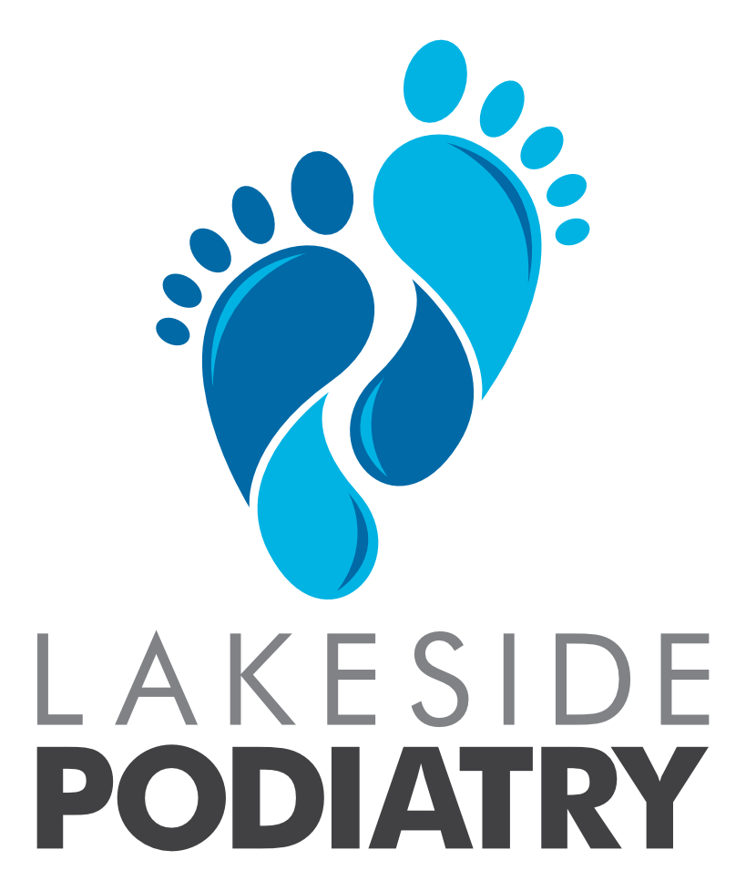 Lakeside Podiatry.jpg