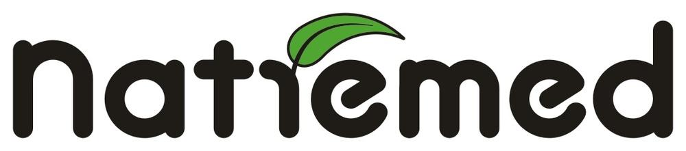 Natremed Logo.jpg