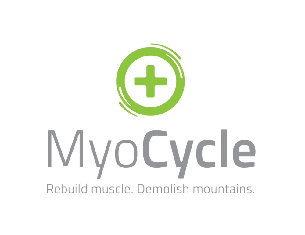 MyoCycle - LOGO 2015 - PORTRAIT.png