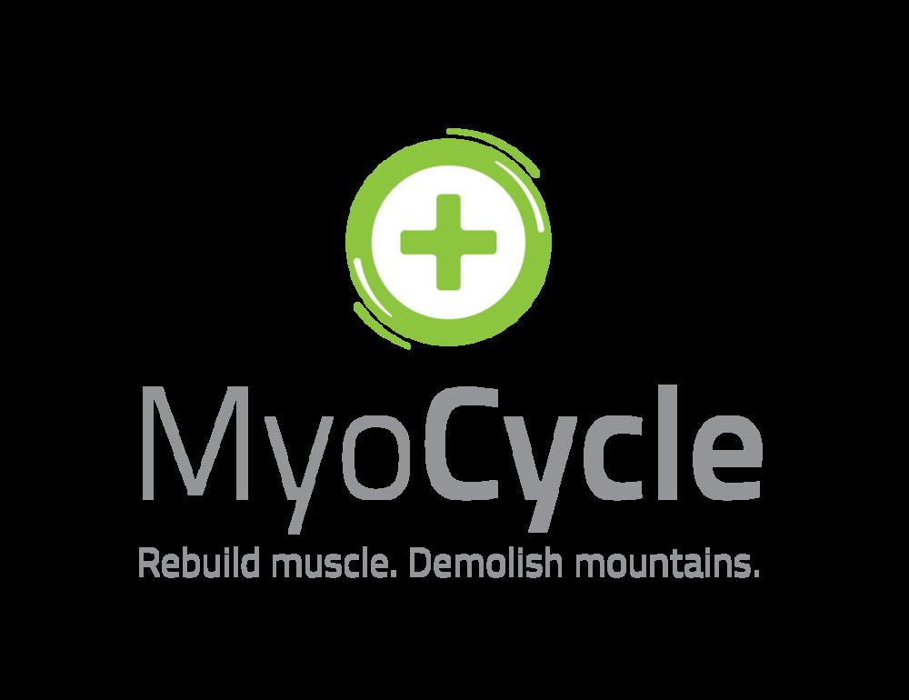 MyoCycle - LOGO 2015 - PORTRAIT.png