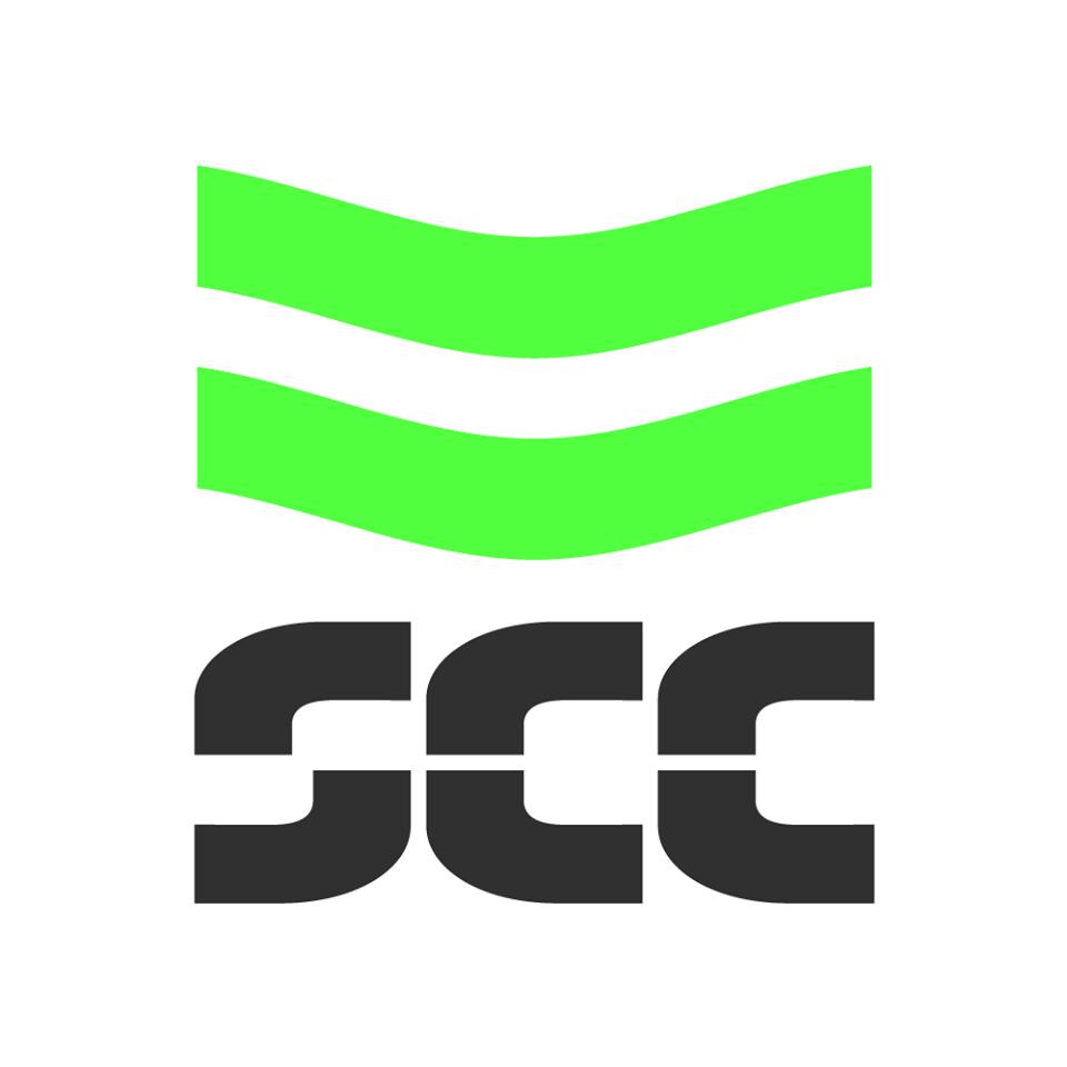 SCC.png