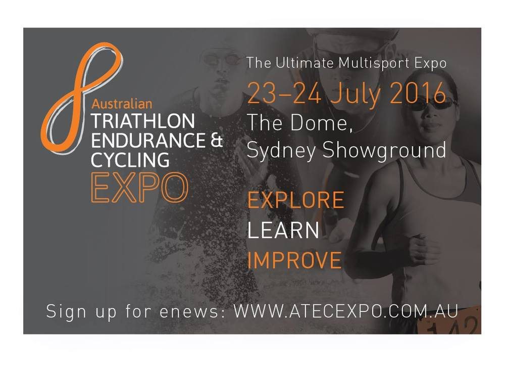 Come along to this fantastic event and visit our booth.  Tickets available at:  http://wl.eventopia.co/event/The-ATEC-Expo-2016/322871?afflky=ATEC2016&_ga=1.43946597.1956584549.1441778145&utm_source=Facebook&utm_medium=social&utm_campaign=P
