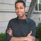 Guest Artist - Sharath Patel