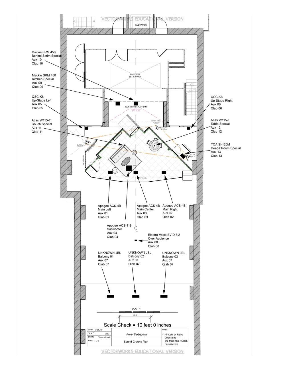 FOLA Sound Ground Plan 1-13-17-1.jpg