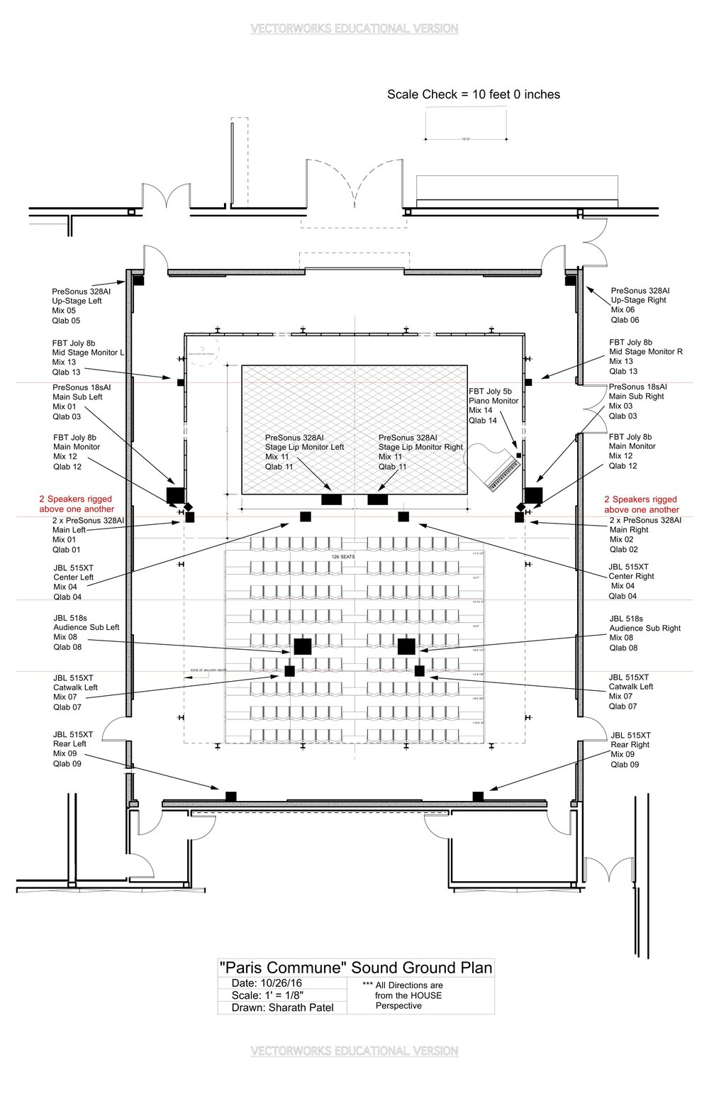PC Sound Ground Plan 10-26-16-1.jpg