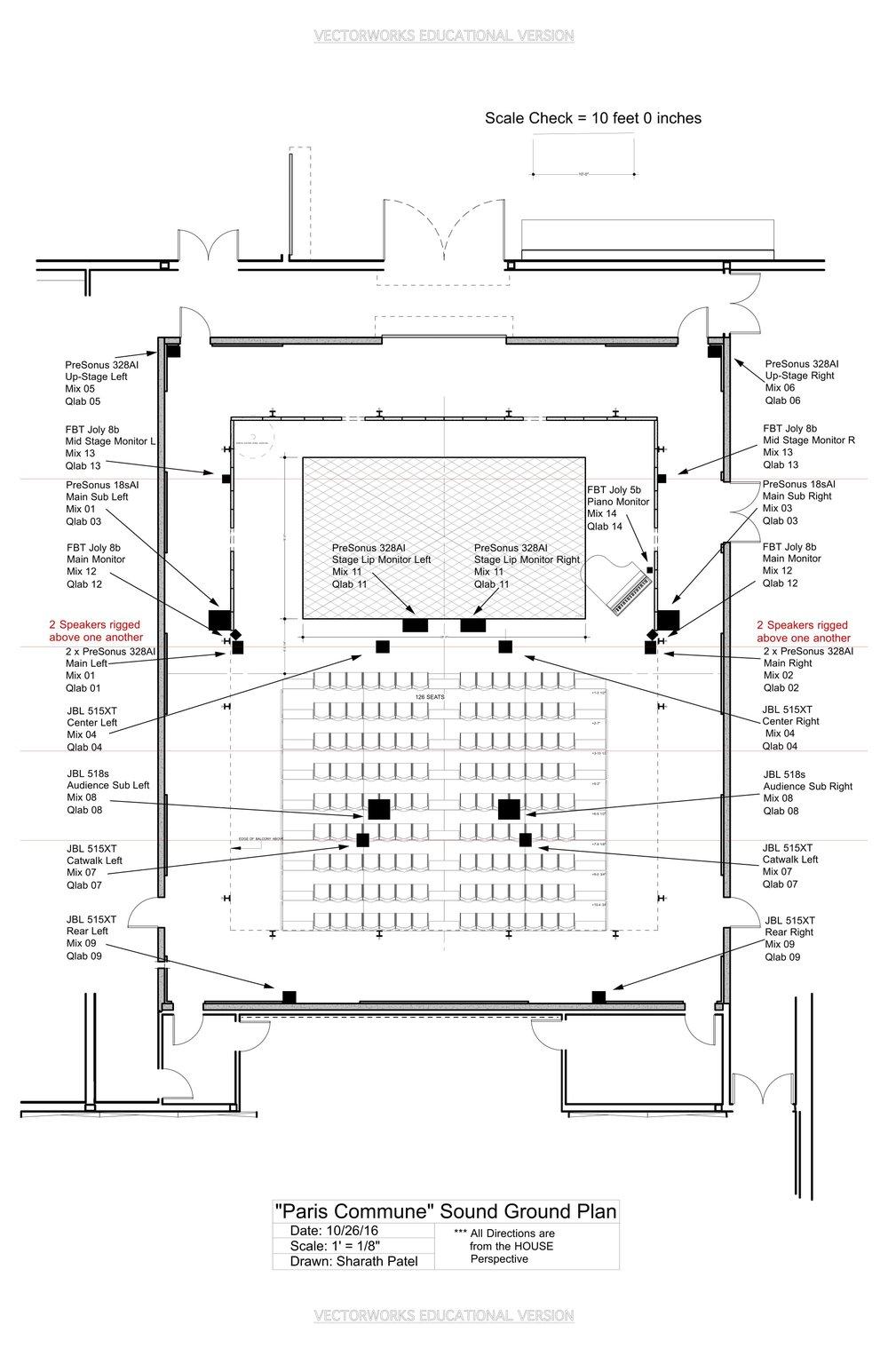 PC Sound Ground Plan 10-26-16-1.jpg