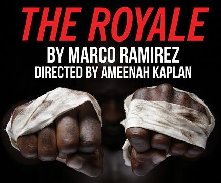 The-Royale.jpg