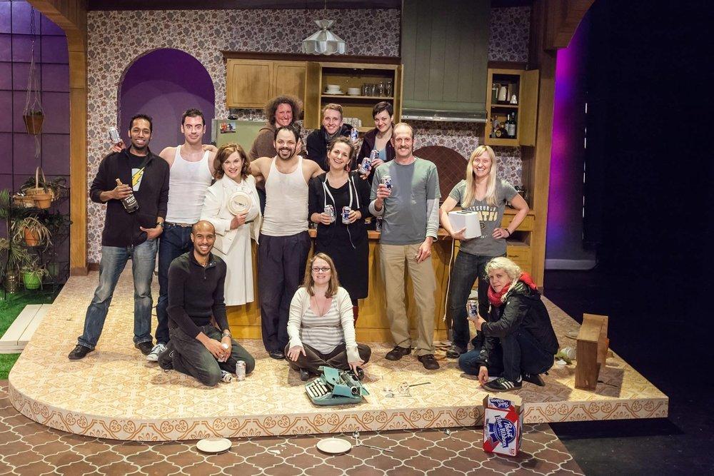 True West Profile Cast Pic.jpg