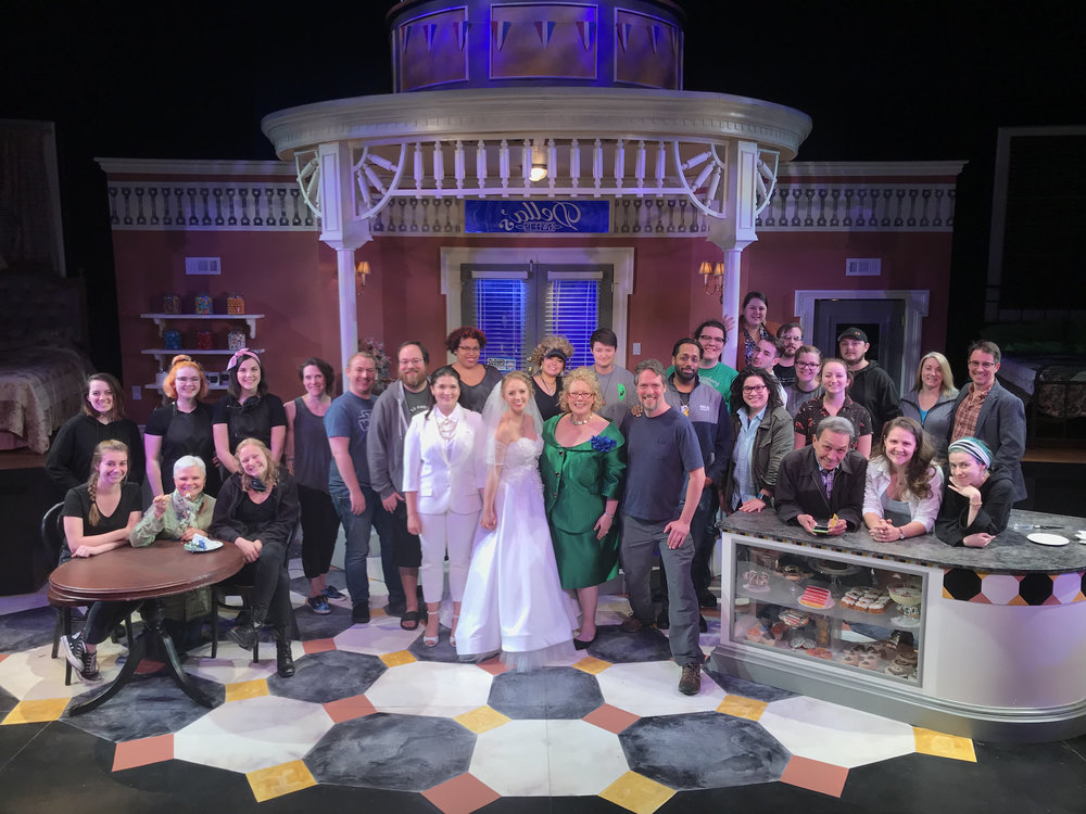 The Cake Cast and Crew Pic.jpg