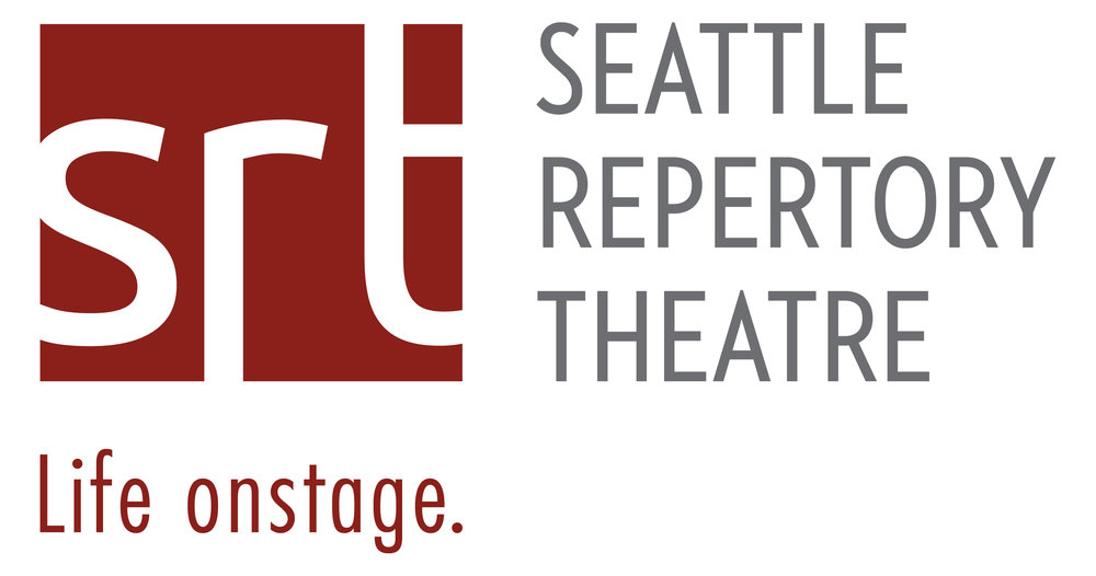 Seattle_Rep.jpg