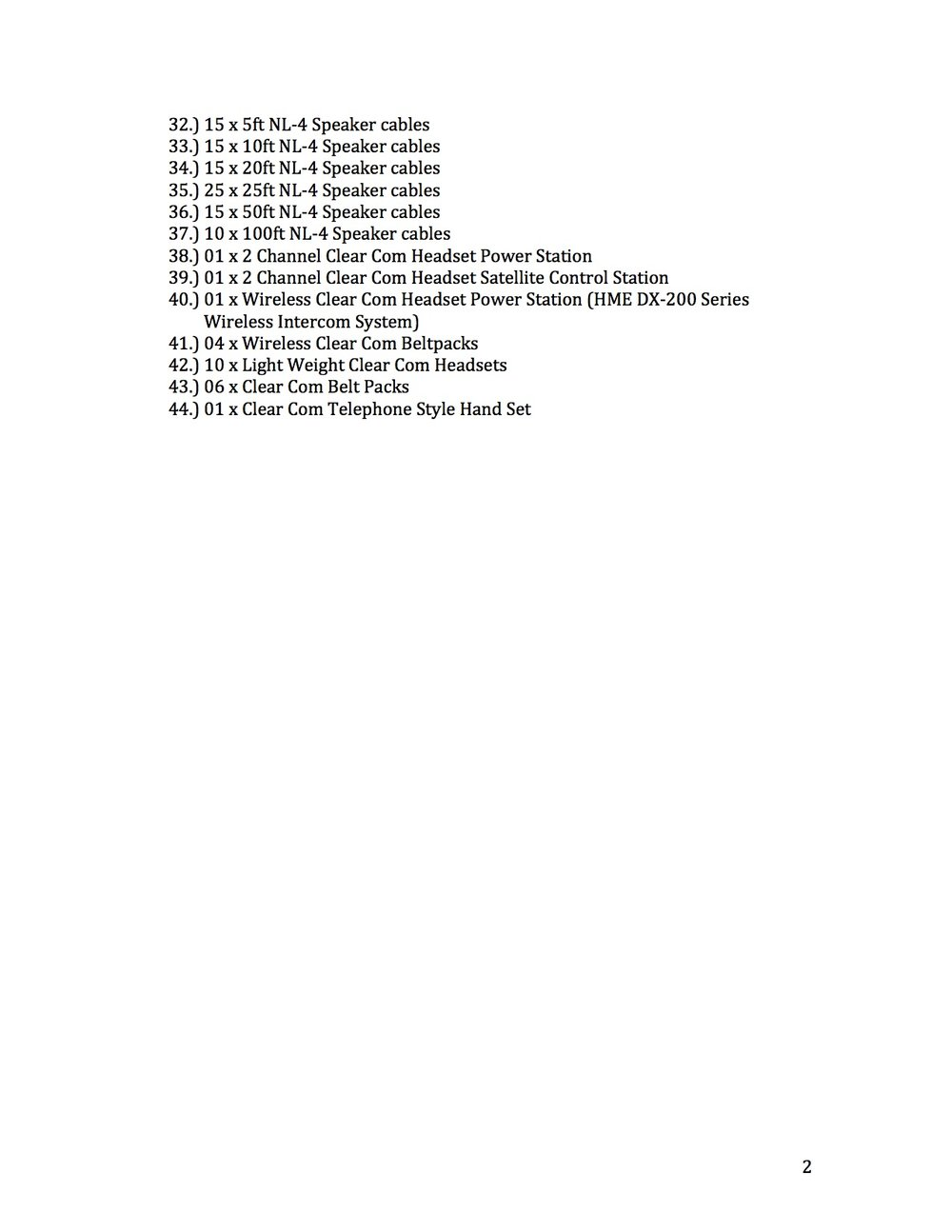 07 Royale Equipment List 8-6-16.jpg