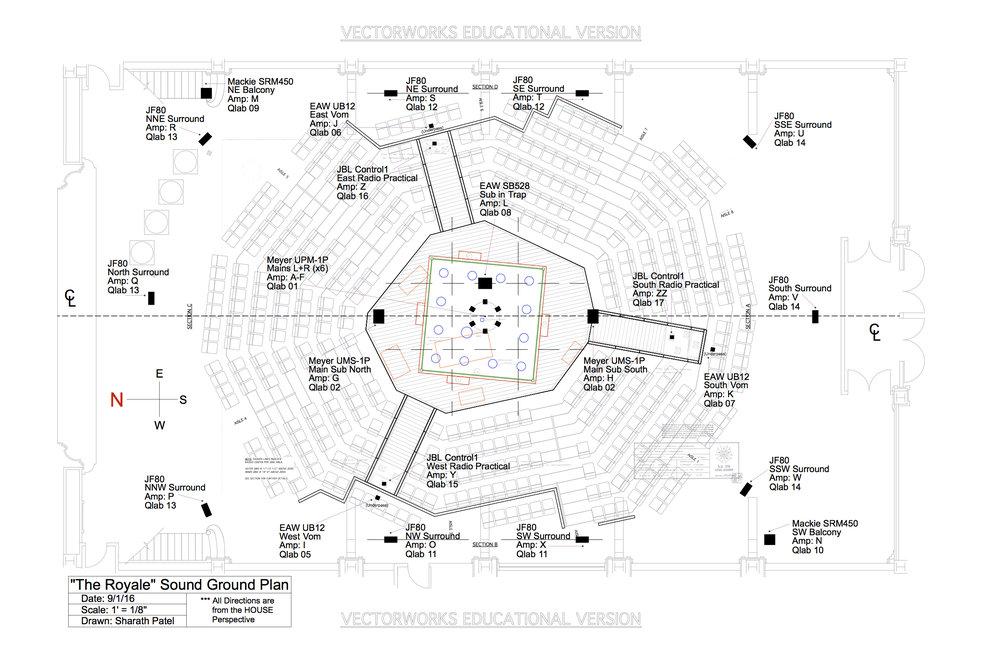 03 Royale Sound GroundPlan 9-1-16 v2.jpg