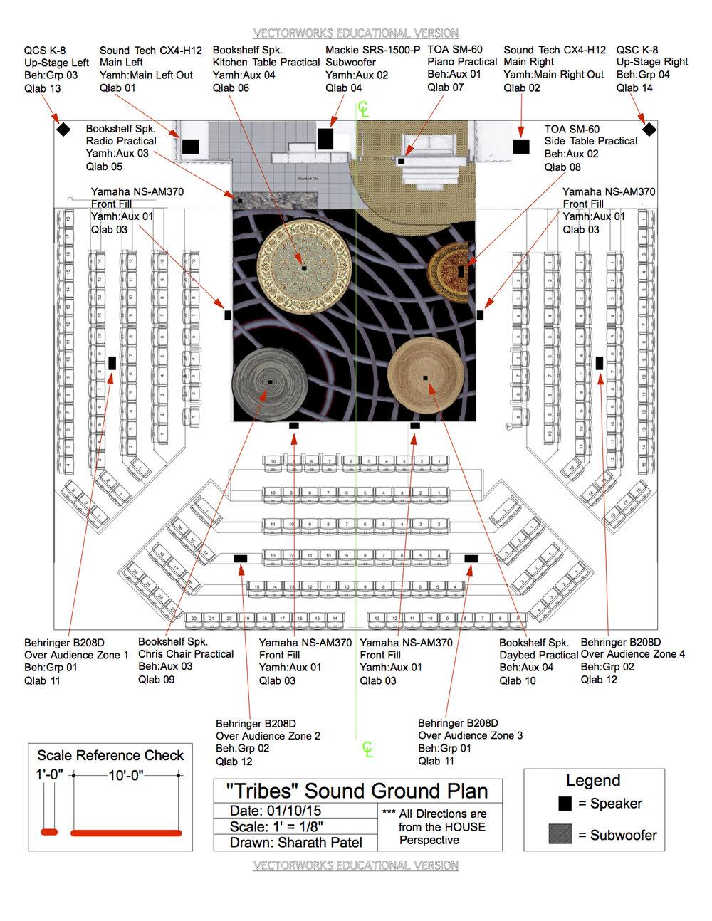 03 Tribes Sound Ground Plan 1-10-15 Digital v2.jpg