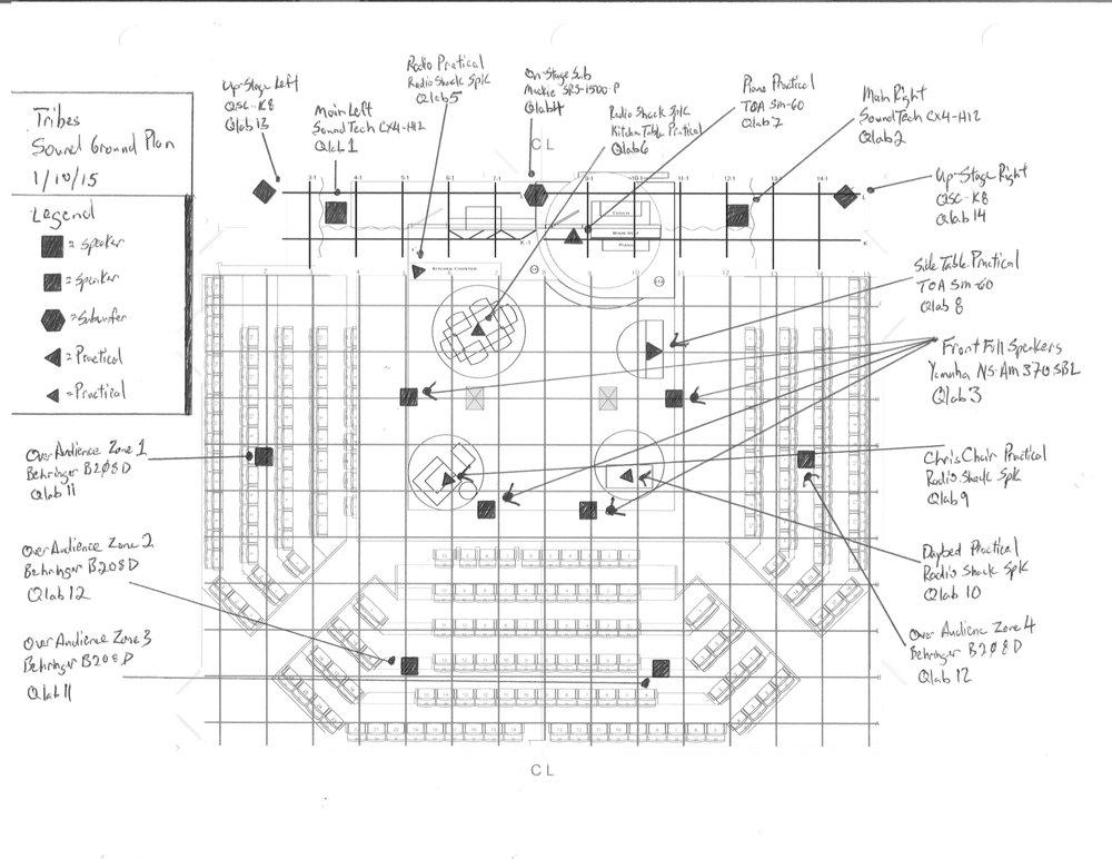 04 TribesSound Ground Plan 01-10-15 Hand Drawn.jpg