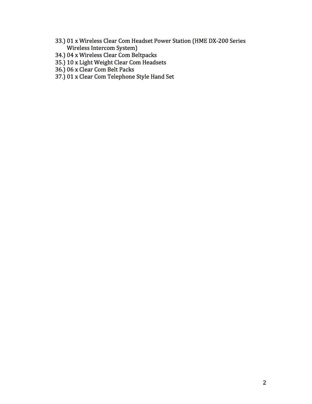 07 Tribes Equipment List 1-10-15.jpg