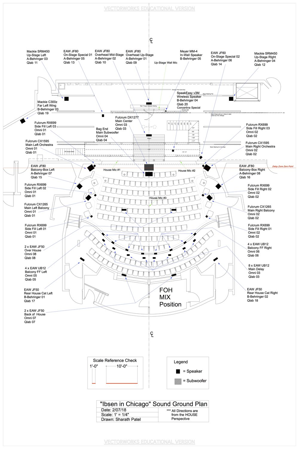 03 IBSEN Sound Ground Plan 2-07-18 ARCH-Dsize.jpg
