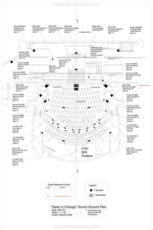 03 IBSEN Sound Ground Plan 2-07-18 ARCH-Dsize.jpg